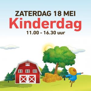 P9035-BAR-Kinderdag_Social_set-HR3.png