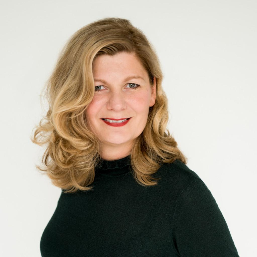 Marijke Licher nieuwe directeur Parkvilla