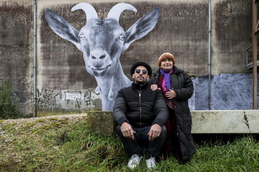 Kunstfilmprogramma Special AlphenArt 2019