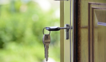 Top 10: de duurste te koop staande huizen in Alphen
