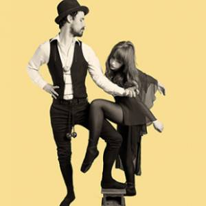 Fleetwood Mac, the incredible story