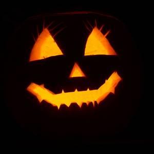 pumpkin-2892303_1280.jpg