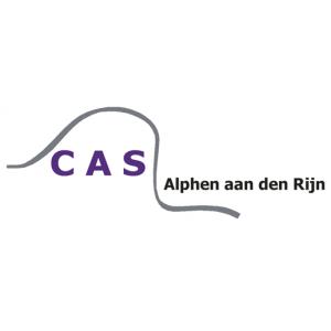 CAS-Alphen-logo-517x200px.png