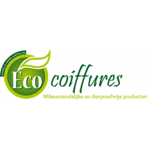 ECO-Coiffures.png