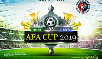AFA_CUP_aankondiging.jpg