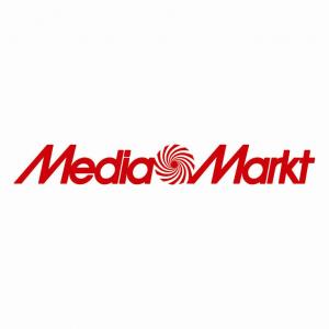 media-markt-big.jpg