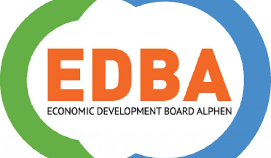 logo EDBA