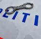 Criminele organisatie opgerold die smokkelde vanuit het Groene Hart