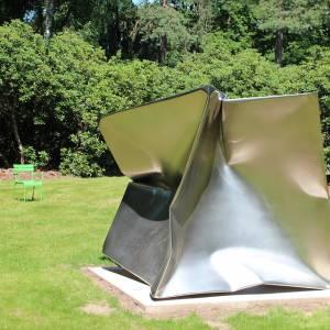 sculpture-2372406_960_720.jpg