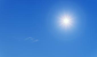 sun-3588618_1920.jpg