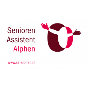SeniorenAssistent Alphen