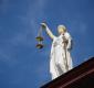 Oud-basisschooldirecteur ook in hoger beroep schuldig gevonden