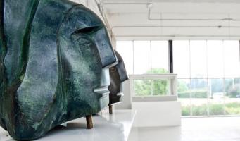 ad-vd-boom-sculptuur-1.jpg