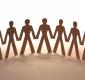 Vernieuwing inspraak sociaal domein
