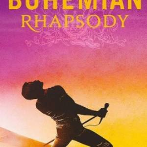 Film, Bohemian Rhapsody