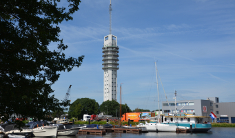 Rijnhaven 428
