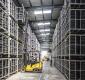 Rijnlanden Logistics failliet verklaard