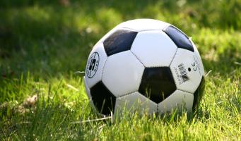 football-1396740_1920.jpg