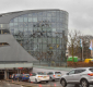 Nieuw parkeerbeleid Alphense centrum 1 oktober van start