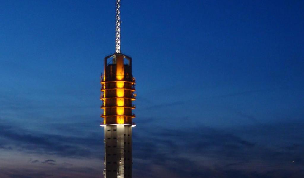 Ptt-toren.jpg