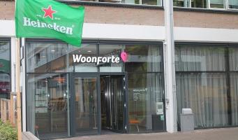 woonforte_alphens.v1.jpg