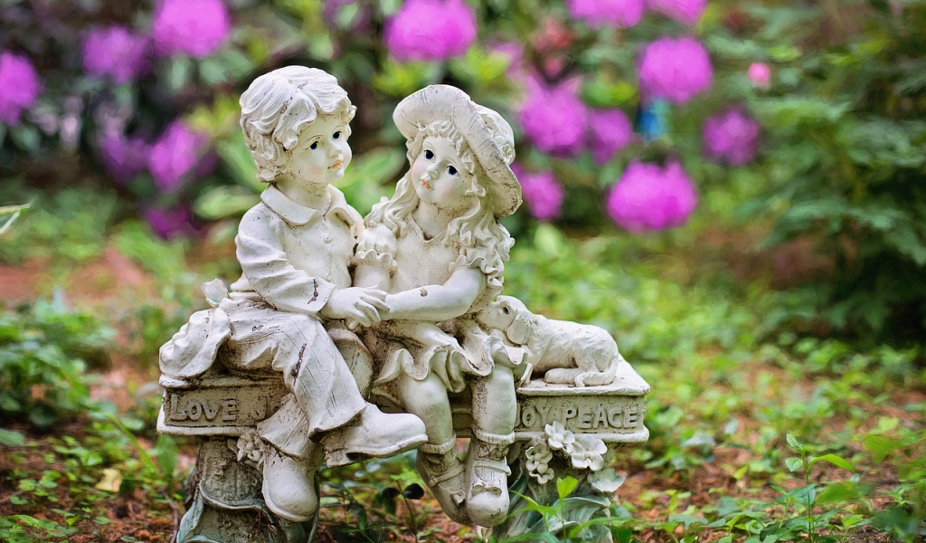 garden-2358831_1280.jpg