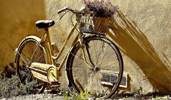 bike-190483_1280.jpg