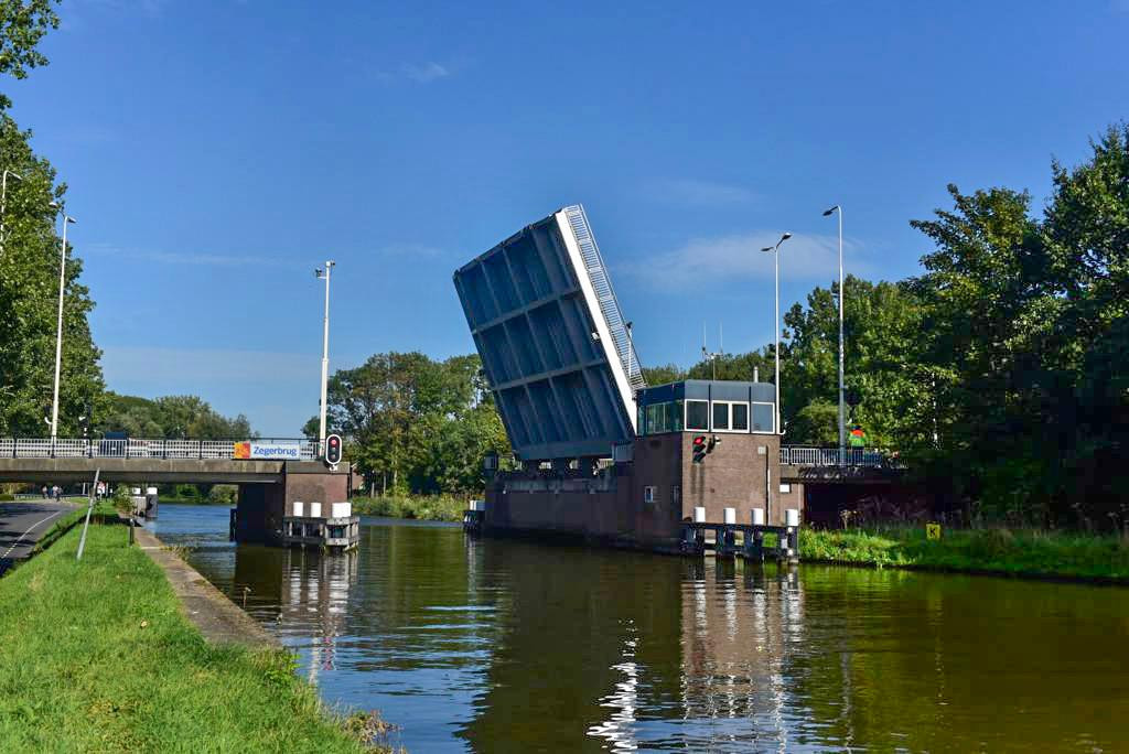 zegerbrug storing.jpeg