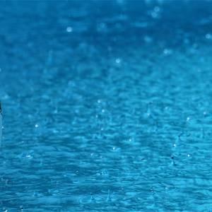 summer-rain-4445960_1280.jpg