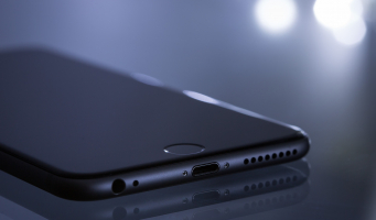 apple-1867461_1920.jpg