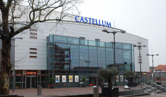 castellum theater.JPG