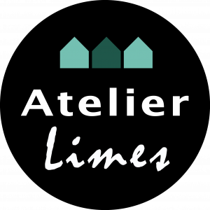 Atelier Limes