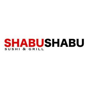 ShabuShabu_logo.png