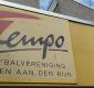 Robin van der Vliet verruilt KV Tempo/Klaverblad verzekeringen voor Dalto