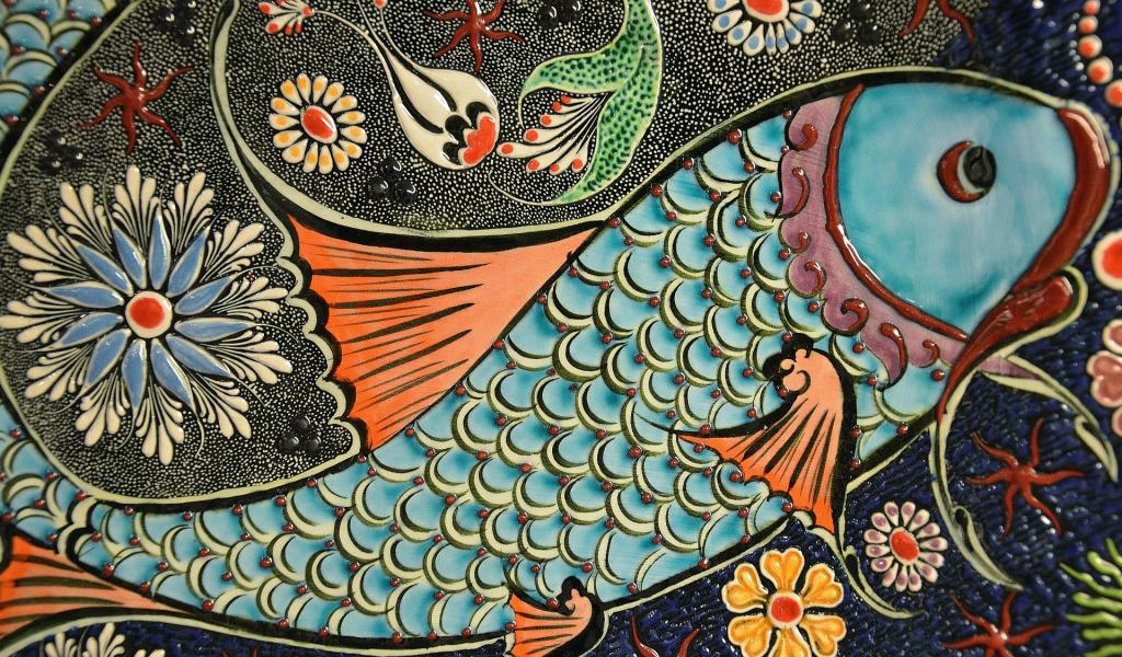 mosaic-200864_1920.jpg