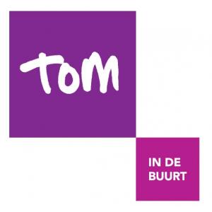Logo-Tom2.jpg