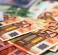 Financiële situatie Alphen aan den Rijn beter dan verwacht