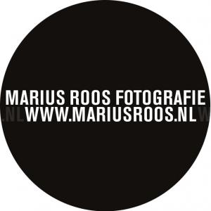 Marius Roos Fotografie