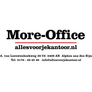 More-Office alles voor je kantoor.nl