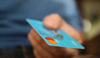 creditkaart pinnen betalen