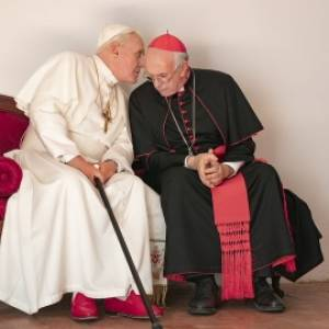 Film, The Two Popes