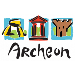 logo-archeon.png