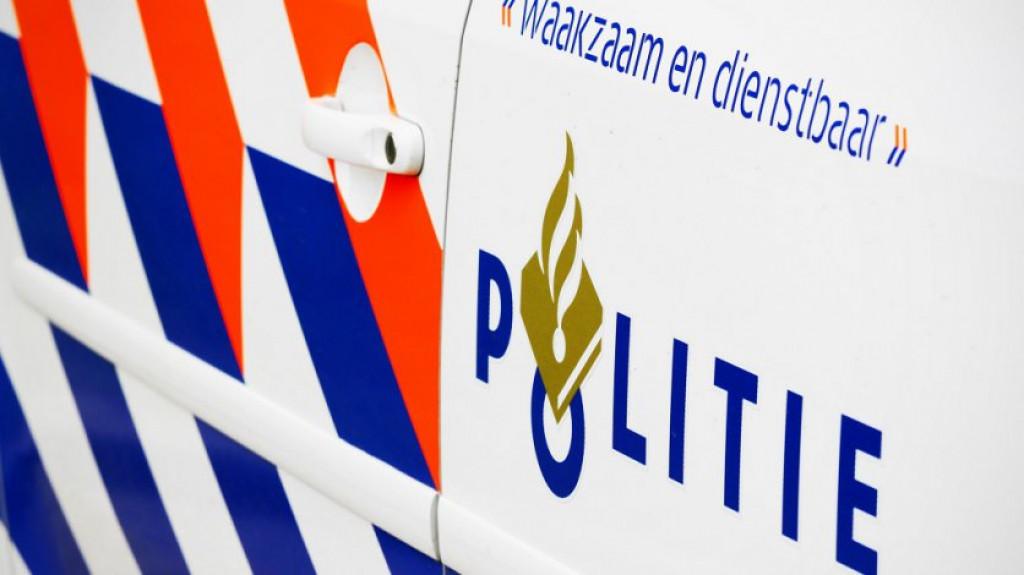 politieauto_836_470_85.jpg