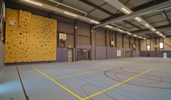200120-Sportgebouw-opening-6-van-11.jpg