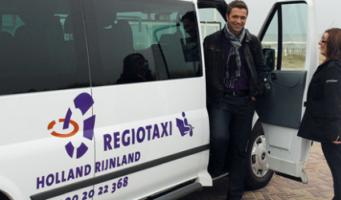 regiotaxi.png