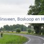 Uitnodiging Boskoop: informatiebijeenkomsten N207-zuid