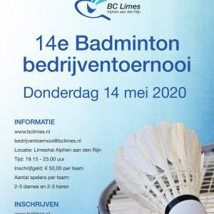 BC_Limes_A3_Poster_Bedrijventoernooi_2020-new_1.jpg