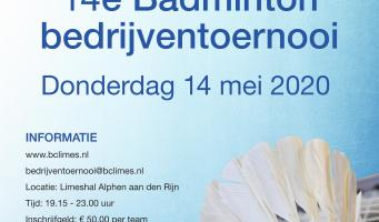 BC_Limes_A3_Poster_Bedrijventoernooi_2020-new_1.jpg