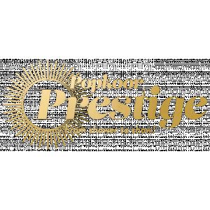 prestigelogo.png