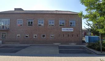 mboRijnland.jpg